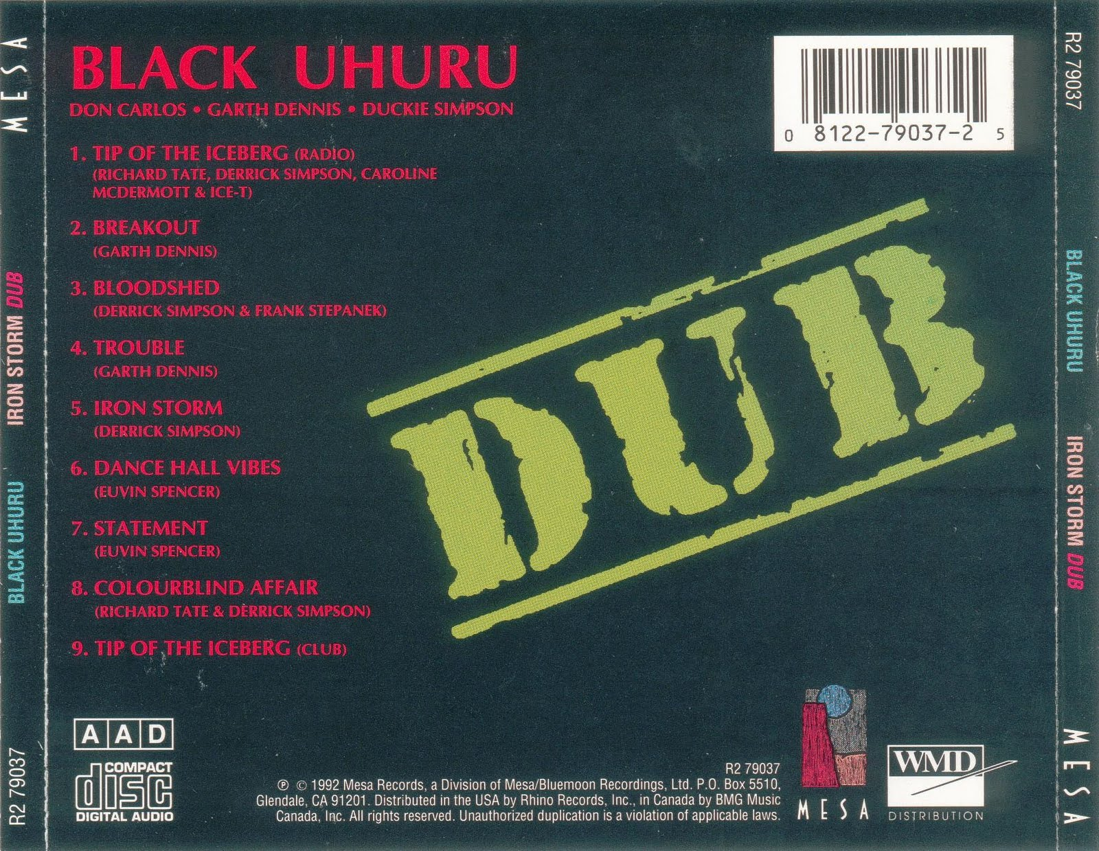 00-black_uhuru-iron_storm_%2528dub%2529-cd-back-rks