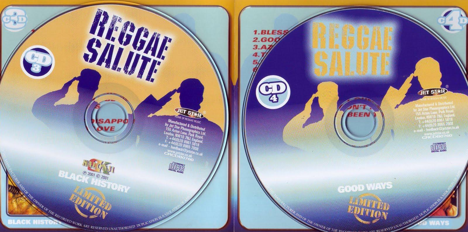 Sizzla.Reggae.Salute.Boxset.Retail.2007