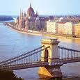 Maďarsko - Slovensko 1:0 #Politika