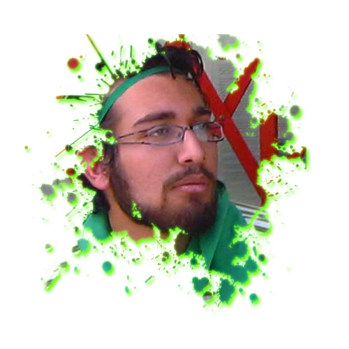 اگاهی شاپور مبارزه سبز: هر روز با یک شهید سبز ، سهراب اعرابی