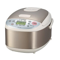 rice cooker gift