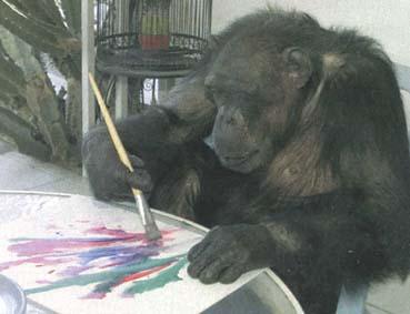 Mona+Chita+pintando.jpg