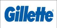 Gillette+logo - Gestión agresiva y rentable de los precios: el poder de los productos complementarios