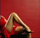 El rojo para seducir (y vender más) 3