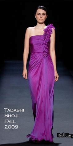 vestido-roxo11.jpg