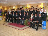 Majlis Perwakilan Pelajar UUM 2005/06
