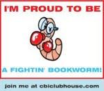 CBI Clubhouse