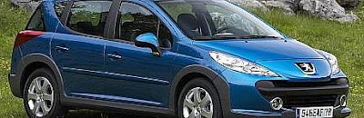 Suzuki Flccess