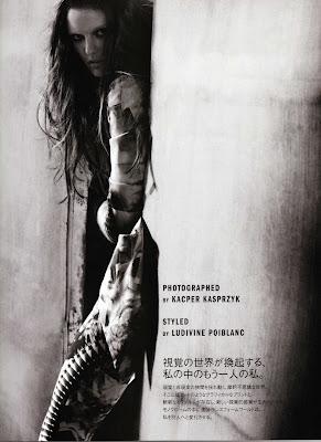 http://1.bp.blogspot.com/_ogSQjynqHEE/SgnaUomTZjI/AAAAAAAAAiI/p9eJa9vZiZQ/s400/katie+japanese+vogue2.jpg