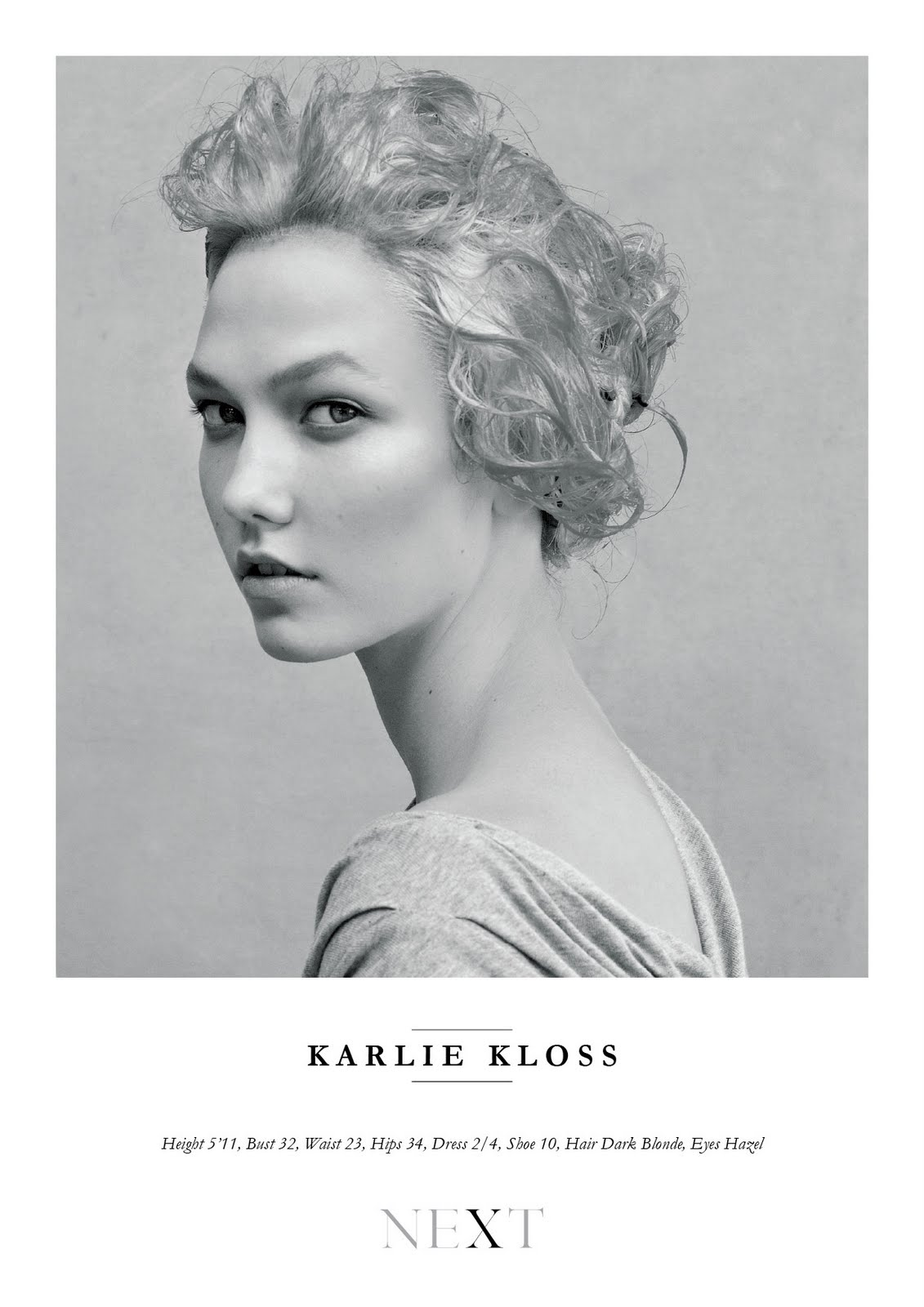 http://1.bp.blogspot.com/_ogSQjynqHEE/THwgoXCB0HI/AAAAAAAAEEM/uUNGg2v5dM4/s1600/Karlie+Kloss.jpg