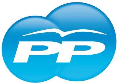 [logo-pp4jpg]