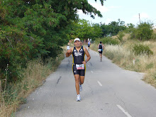 Triatlón Palmaces 07