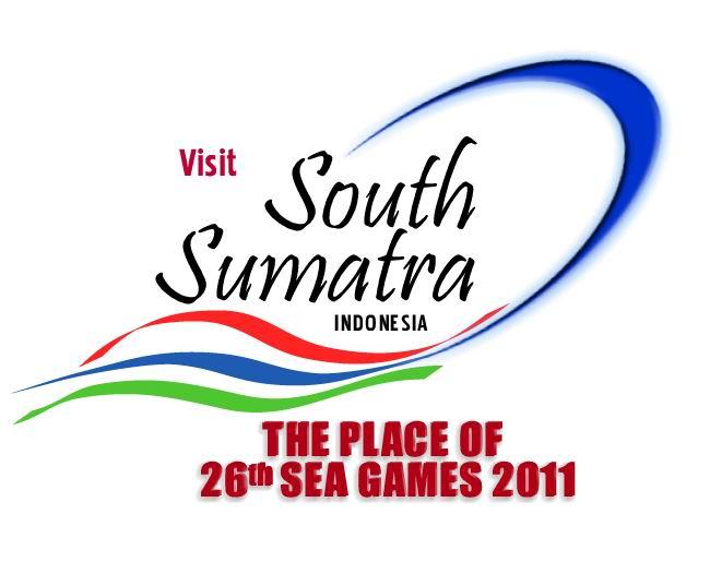 Palembang - South Sumatra Most Ready to Host Sea Games 2011 ...