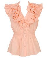 http://1.bp.blogspot.com/_ogtuMYsJtb8/Srjl8JimyfI/AAAAAAAABnw/5zYDPAEkwMw/s400/camisa+2.jpg