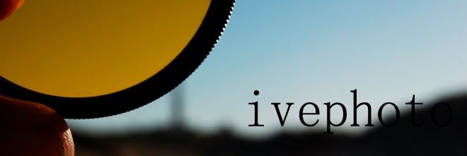ivephoto