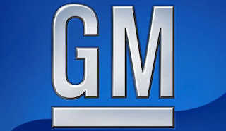GM likely to build next Cadillac SRX in China