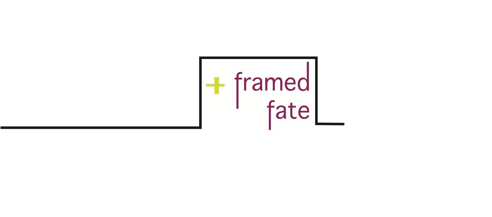 Framed Fate