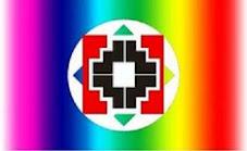TAWAINTISUYO: Sociedad Comunitaria de Ayllus del Siglo XXI