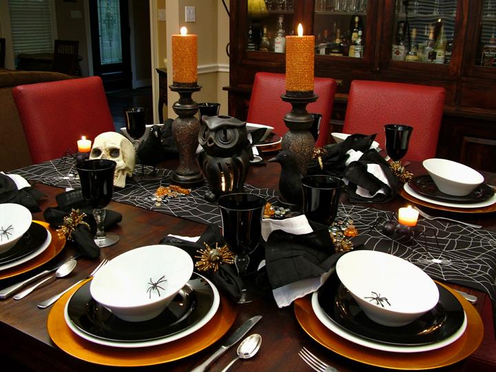 http://1.bp.blogspot.com/_ohP8giimyIs/TLnhFzMR1JI/AAAAAAAAABY/kzjkKV5ch_Y/s1600/table10lr.jpg
