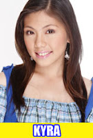 kyra custodio, pinoy big brother teen clash of 2010