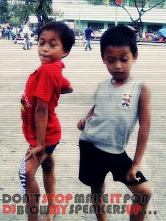 gay kids, batang bading