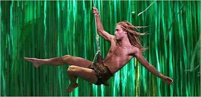 tarzan broadway on swing