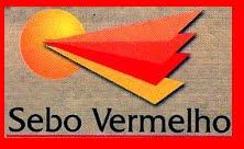 SEBO VERMELHO