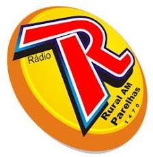 RADIO RURAL DE PARELHAS
