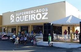 SUPERMERCADO QUEIROZ