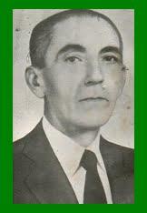 JOAQUIM MOURA