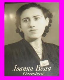 JOANNA CACILDA BESSA