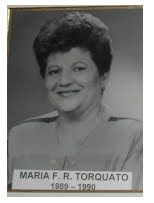 MARIA F. DO REGO TORQUATO
