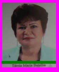 TÉRCIA MARIA BATALHA