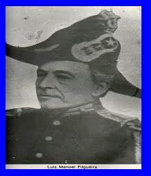 LUIZ MANUEL FILGUEIRA