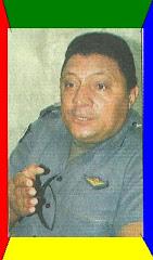 MAJOR EDUARDO
