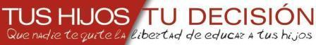 Ante la tiranía ideológica de EpC