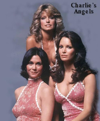 Jaclyn-Smith+angels.jpg