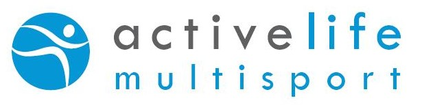 Active Life Multisport Team
