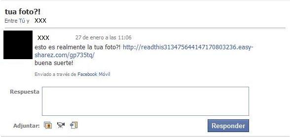 [facebook_message.jpg]