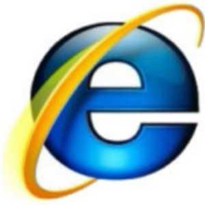 http://1.bp.blogspot.com/_ohh5y8Z97Ts/ST7HMFxQStI/AAAAAAAAAFw/ZYewVdzF6Y0/s400/Internet_Explorer_7.jpg