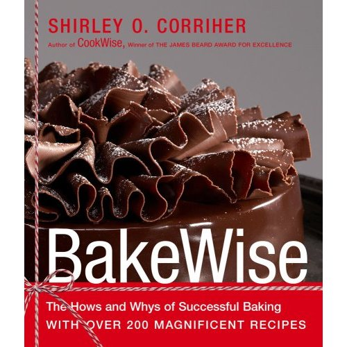 [bakewise+cover]