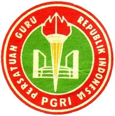 logo december 2010