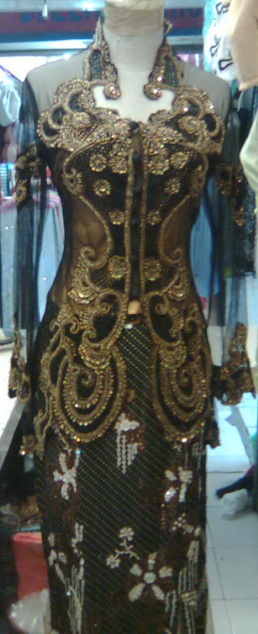 , jackets, Kebaya, Clothing, Wedding Dress review model kebaya modern
