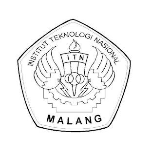 logo january 2011