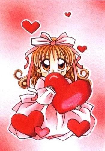 Cute Anime Emo Pics. cute anime emo love. Love Emo.