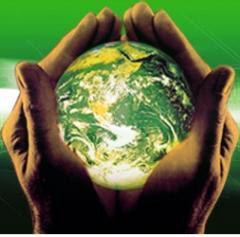 Protege a Terra