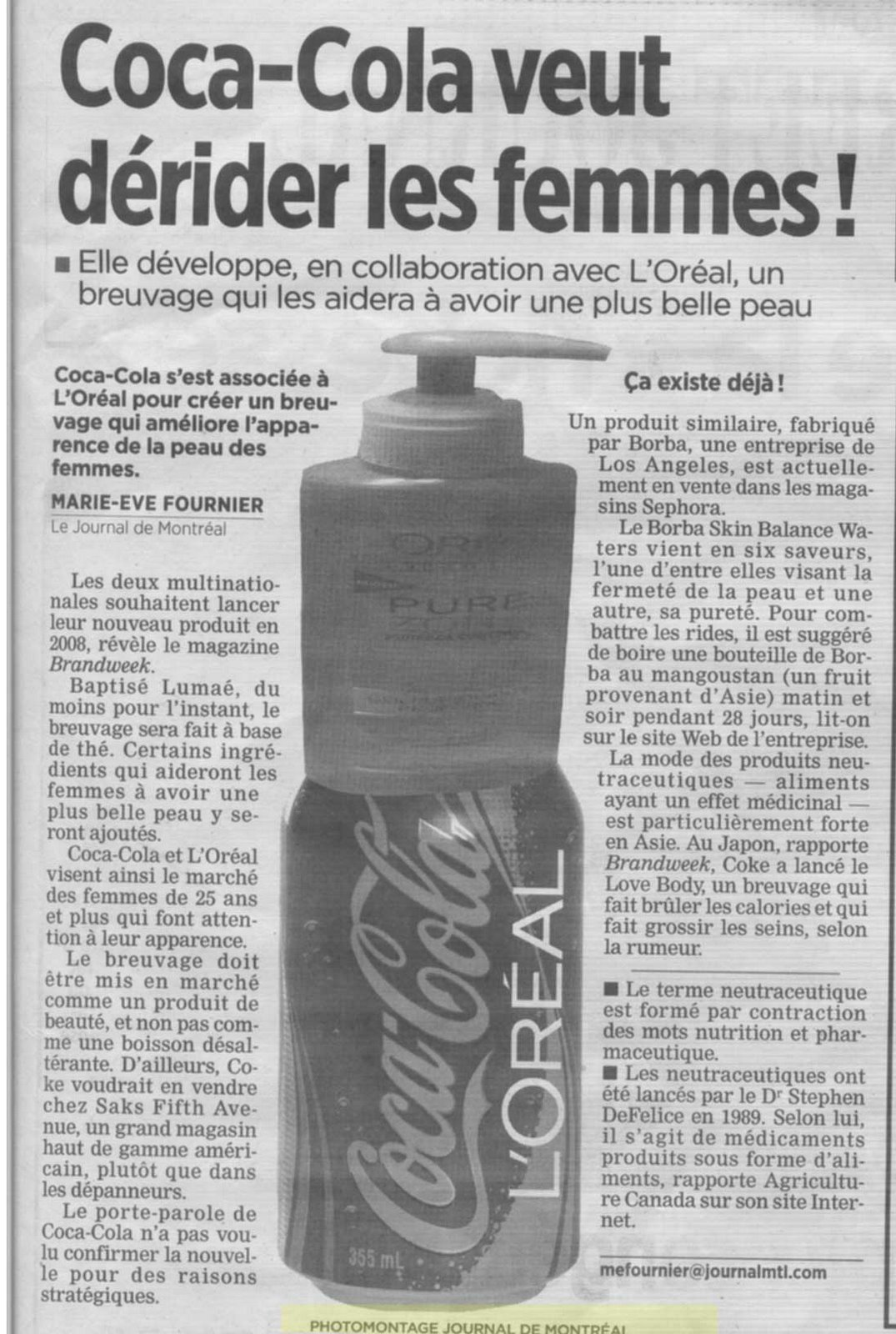 [coke.jpg]