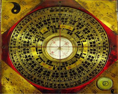 Numerology no 444 image 4