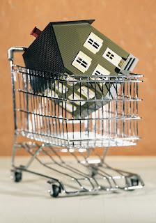 exclusive buyer agent seattle, exclusive buyers agent seattle, exclusive buyer's agent seattle
