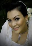 (wed.ding) Ayu&Shamil